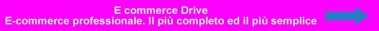 EcommerceDrive.IT
